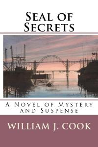 seal_of_secrets_cover_for_kindle