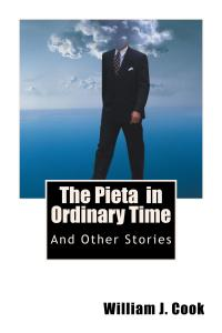 the_pieta__in_ordina_cover_for_kindle