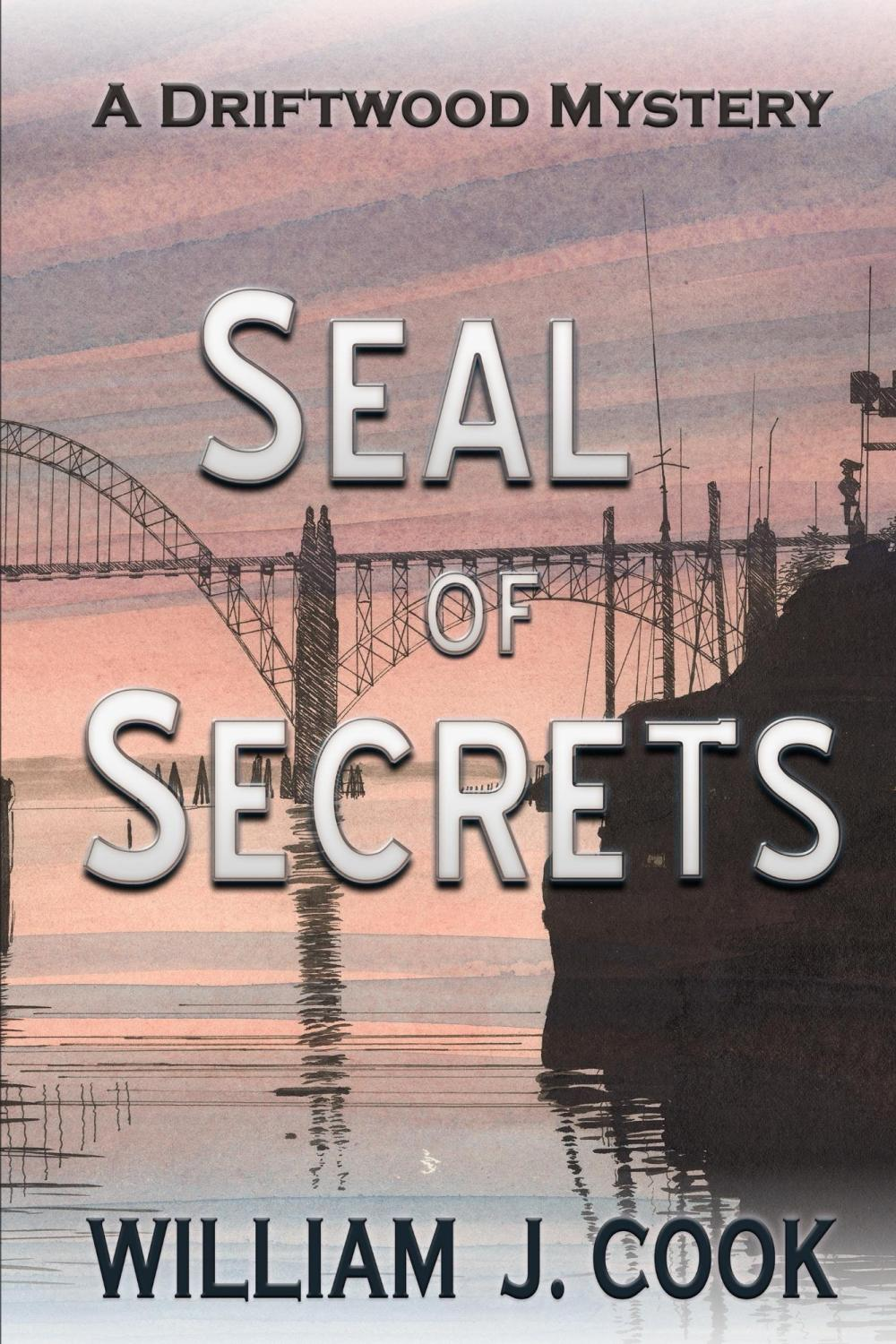Seal_of_Secrets_Cover_for_Kindle (1)